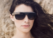 Google-Glass-Titanium-Eyewear-Collection-08