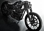 harley-davidson-sportster-stealth-bullet-custom-01