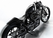 harley-davidson-sportster-stealth-bullet-custom-02-570x393