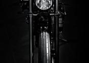 harley-davidson-sportster-stealth-bullet-custom-04-570x852