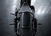 harley-davidson-sportster-stealth-bullet-custom-05-570x840