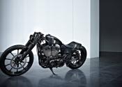 harley-davidson-sportster-stealth-bullet-custom-06-570x371