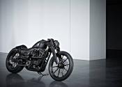 harley-davidson-sportster-stealth-bullet-custom-07-570x379