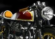 Honda-Cb550K-'Lucy'-1