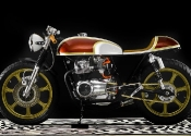 Honda-Cb550K-'Lucy'-2