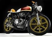 Honda-Cb550K-'Lucy'-3