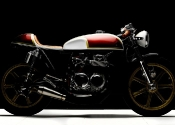 Honda-Cb550K-'Lucy'-4