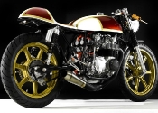 Honda-Cb550K-'Lucy'-5