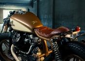 Honda-CX500-Cafe-Racer-By-Kingston-Custom-3