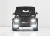 Brabus-Mercedes-Benz-G-65-AMG-Geneva-Motor-Show-02