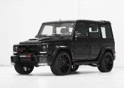 Brabus-Mercedes-Benz-G-65-AMG-Geneva-Motor-Show-04