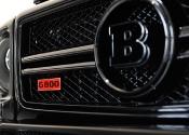 Brabus-Mercedes-Benz-G-65-AMG-Geneva-Motor-Show-07
