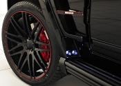 Brabus-Mercedes-Benz-G-65-AMG-Geneva-Motor-Show-08
