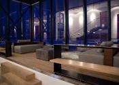 ion-hotel-minarc-10