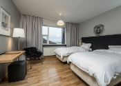 ion-hotel-minarc-12