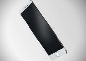 Apple-iPhone-Air-Concept-3