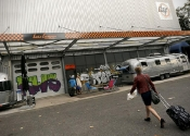 BaseCamp-Bonn-Young-Hostel-10