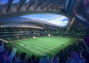 zaha-hadid-Katar-2022-Dunay-Kupasi-Stadyumu-Al-Wakrah-2