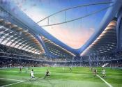 zaha-hadid-Katar-2022-Dunay-Kupasi-Stadyumu-Al-Wakrah-3