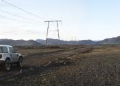 land-rover-dc100-10