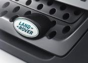 land-rover-dc100-24