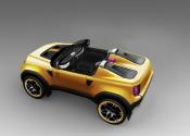 land-rover-dc100-sport-defender-2