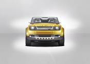 land-rover-dc100-sport-defender-21