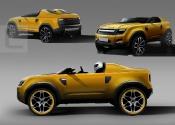 land-rover-dc100-sport-defender-4