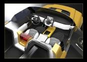 land-rover-dc100-sport-defender-7