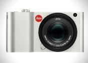 Leica-T-Typ-701-Camera-0