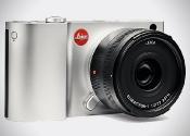 Leica-T-Typ-701-Camera-1