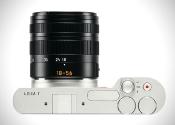 Leica-T-Typ-701-Camera-2