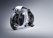 lotus-c-01-motorcycle-4