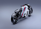 lotus-c-01-motorcycle-5