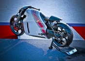 lotus-c-01-motorcycle-7