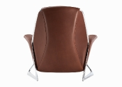 Luft-armchair-by-Audi-Concept-Design-6