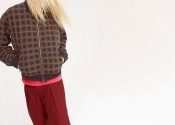Marc-by-Marc-Jacobs-Pre-Fall-2014_fy1
