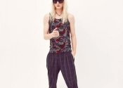 Marc-by-Marc-Jacobs-Pre-Fall-2014_fy10