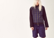 Marc-by-Marc-Jacobs-Pre-Fall-2014_fy12