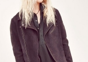 Marc-by-Marc-Jacobs-Pre-Fall-2014_fy15