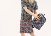 Marc-by-Marc-Jacobs-Pre-Fall-2014_fy5