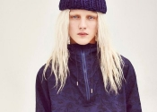 Marc-by-Marc-Jacobs-Pre-Fall-2014_fy7