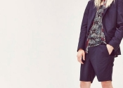 Marc-by-Marc-Jacobs-Pre-Fall-2014_fy9