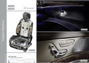 mercedes-benz-2014-s-class-6