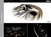 mercedes-benz-2014-s-class-7