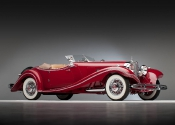 mercedes_benz_500_k_roadster_01