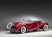 mercedes_benz_500_k_roadster_02