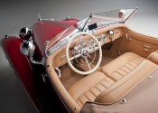 mercedes_benz_500_k_roadster_04