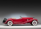 mercedes_benz_500_k_roadster_05