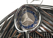 mercedes_benz_500_k_roadster_06